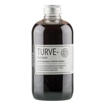 Szampon do włosów z torfu 250 ml PEAT Shampoo