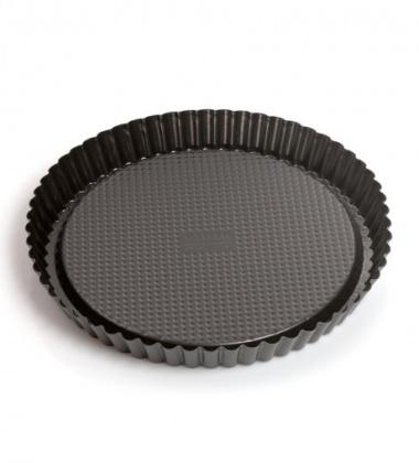 Forma do tarty 28 cm CLASSIC by Kaiser