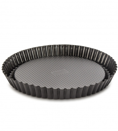 Forma do tarty 30 cm CLASSIC by Kaiser
