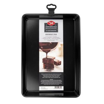 Forma do brownie 34,5x24,3 cm Brownie Pan Extra Large PERFORMANCE by Tala