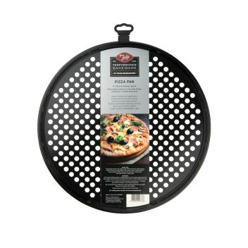 Blacha okrągła do pizzy 35,5 cm PERFORMANCE by Tala