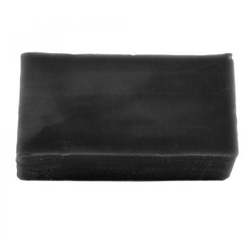Mydło torfowe 120 g PEAT Bar Soap Natural