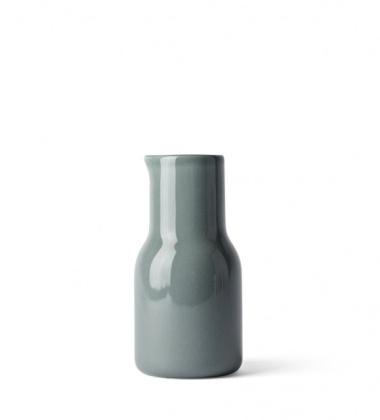 Karafka-Mlecznik New Norm Mini Bottle 350 ml Zielona
