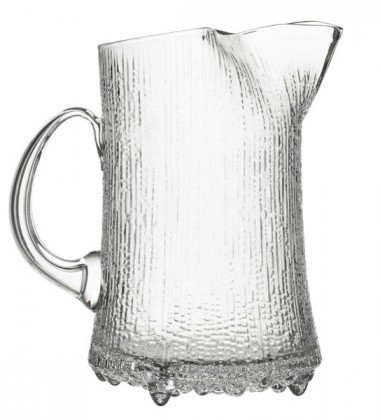 Dzbanek Ultima Thule Pitcher 150 cl Clear