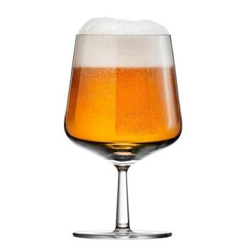 Kieliszki do piwa Essence 480 ml Set 2