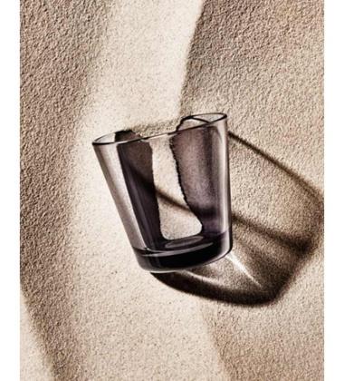 Kartio Glass 210 ml Set of 2 Send