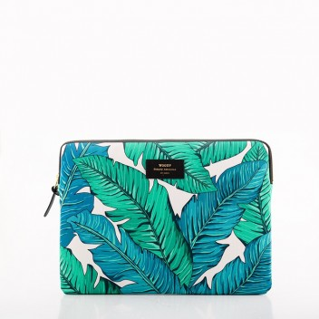 Etui na Laptopa 13-inch MacBook TROPICAL