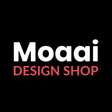 Moaai - Sklep z wyposażeniem wnętrz